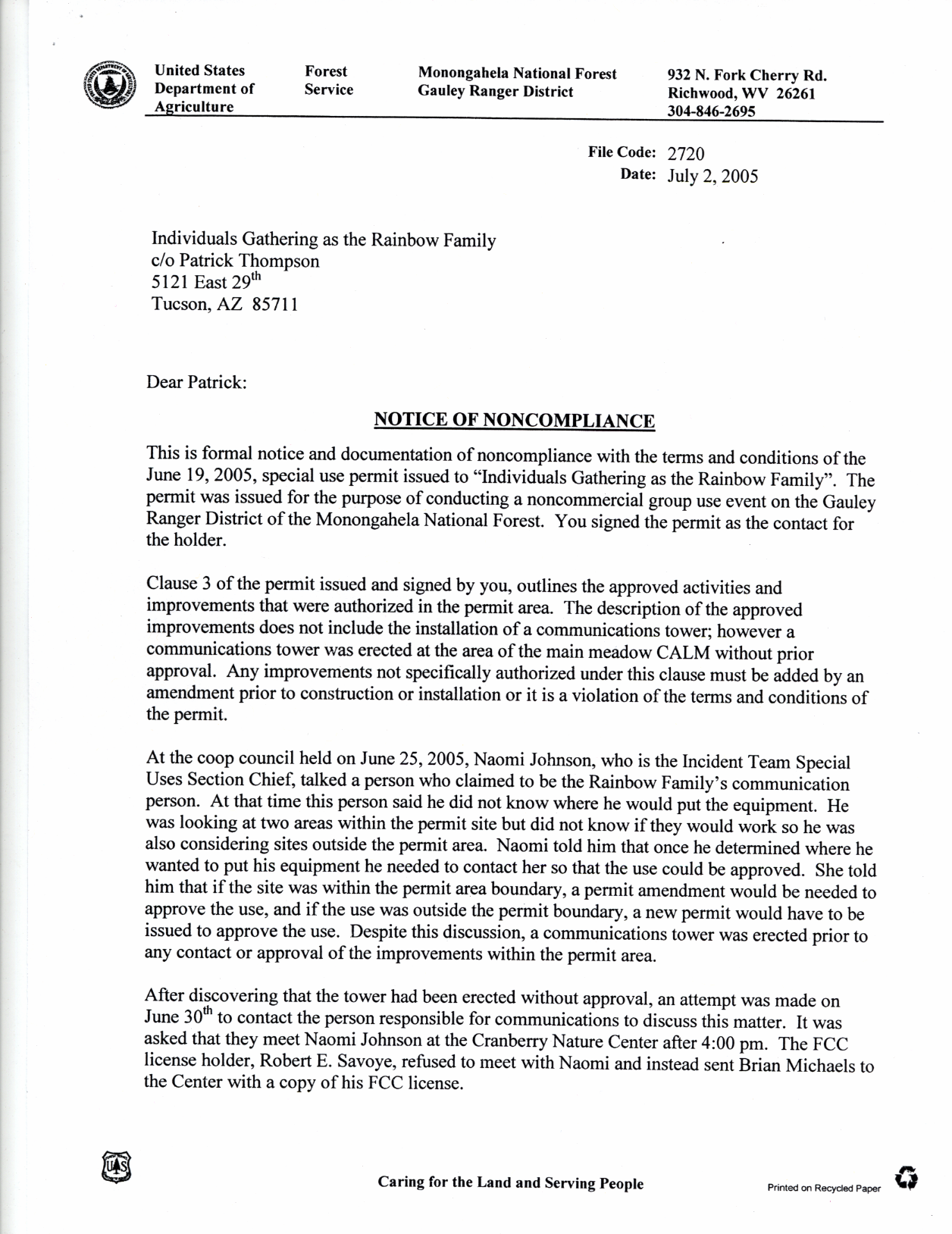 Gallery Of Letter Of Compliance Sample
